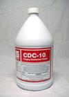 cdc_10